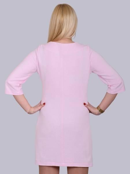 Платье «Мелания» для кормящих мам и беременных